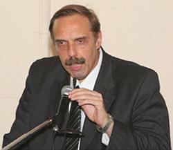 Dr. Eduardo Buero