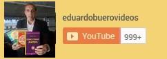Suscribirse al canal de Capacitación Cobranzas en YouTube
